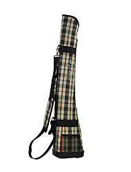 cheap -Golf Club Bag Rain Waterproof Quick Dry Wearable Nylon Golf Outdoor Exercise Men's Women's