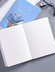 cheap -Creative Notebooks Paper 100 pcs 2 pcs