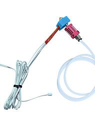 cheap -Tronxy® 1 pcs 3D printer accessories Extruder heating kit for 3D printer