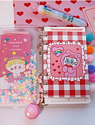 cheap -Creative Notebooks Paper 80 pcs 1 pcs