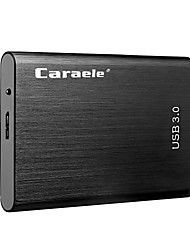 cheap -Caraele 2TB USB 3.0 H4 2TB