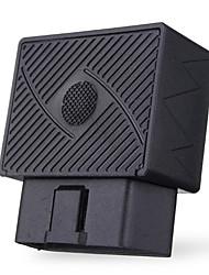 Недорогие -16-контактный контактный в режиме реального времени GPS-навигатор GPS-навигатор GPS-трекер