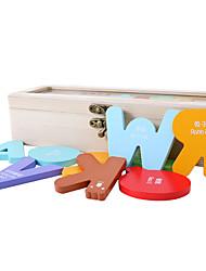 cheap -Geometric Pattern Geometric Pattern Child's Baby All Toy Gift