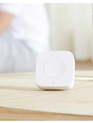 Недорогие -смарт-переключатель xiaomi aqara беспроводной интеллектуальное приложение дистанционного управления / дверной звонок