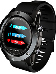 cheap -L11 smart watch IP68 waterproof heart rate blood pressure pedometer Bluetooth men's outdoor sports smart watch