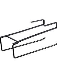 cheap -1pc Rack & Holder Iron Storage Other