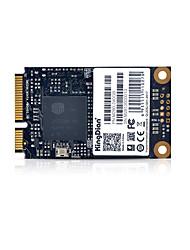 cheap -KingDian MSATA 240GB SSD Internal Hard Drive