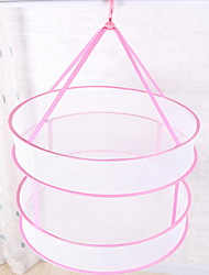 cheap -Hangers Cool Modern Contemporary Nonwoven Bathroom Decoration
