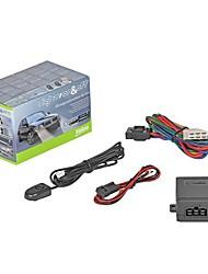 cheap -2pcs Car Light Bulbs Fog Lights / Light Accessories For universal