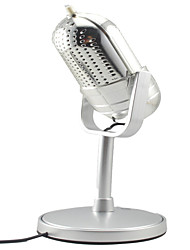 abordables -microphone filaire pour imac