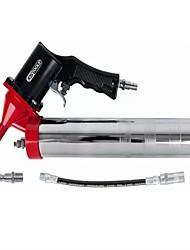 cheap -KS Tools 40cm Pneumatic Grease Gun Aluminium alloy