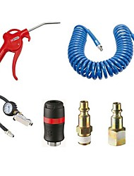 cheap -KS Tools Compressor Kit