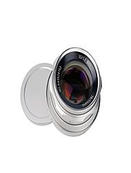 Недорогие -7Artisans Объективы для камер 7Artisans35mmF1.2M-SforФотоаппарат