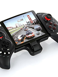 cheap -Ipega PG-9023 Wireless Bluetooth Gamepad Telescopic Gaming Controller Game Pad Joystick for Android Phone Tablet Windows PC