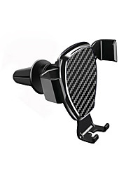 cheap -Universal 360° Gravity Car Air Vent Mount Holder Stand for Mobile Cell Phone GPS