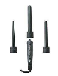 Недорогие -LITBest Ролики для волос для Муж. и жен. 100-240 V Регуляция температуры / Низкий шум / Легкий и удобный