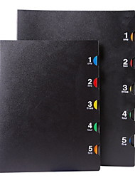 cheap -Tools Paper 1 pcs 1 pcs