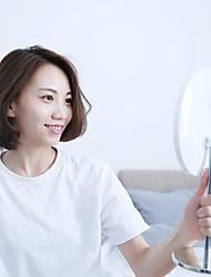 abordables -xiaomi yeelight ylgj01yl portable led miroir de maquillage lumière pour décoration de table led illuminé miroir de maquillage cadeau pour femme