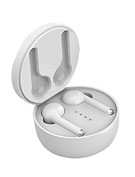 cheap -Z-YeuY TW40 TWS Wireless Bluetooth Earbuds Bluetooth 5.0 With Microphone Sport Waterproof Gaming Headset Wireless Headphones