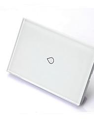 abordables -chaudière intelligente télécommande intelligente chauffe-eau avec alexa google