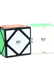 Недорогие -Speed Cube Set Волшебный куб IQ куб 5*5*5 Кубики-головоломки головоломка Куб Многофункциональный Легкий и удобный Детские Игрушки Подарок