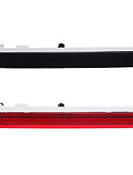 Недорогие -Светодиодный задний отражатель удара третьего стоп-сигнала высокий стоп-сигнал для Toyota Hilux / Revo 2015-2018