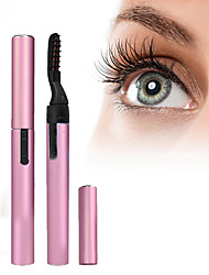 cheap -Universal / Lovely Makeup 1 pcs Aluminium alloy Stick Eyelash / Health&Beauty Fashion Casual / Evening Party Daily Makeup Adjustable Cute Cosmetic Grooming Supplies