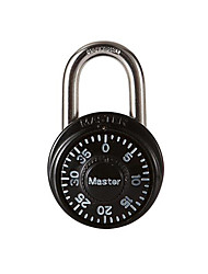 cheap -1533 Coded Lock Alumium Alloy Password unlocking for Drawer / Luggage / Cupboard