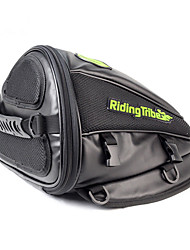 cheap -Car Organizers Storage Bags / Motorbike Storage Bag Leatherette / Synthetic Leather For Motorcycles All years