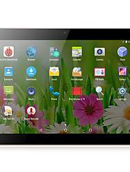 cheap -BDF BDF-A107 10.1 inch Android Tablet ( Android6.0 1280 x 800 Quad Core 2GB+32GB )