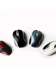 cheap -LITBest G179 Wireless Optical Mouse 3 keys DPI 1000 Office and Home Use