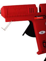 Недорогие -HM8061T Клей-пистолет Карманный дизайн / Легкая сборка Разборка домохозяйства