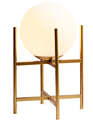 cheap -Postmodern Desk Lamp for Decoration Nordic American Living Room Design