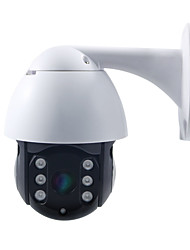 cheap -J-19HS 20 mp IP Camera Outdoor Support 128 GB