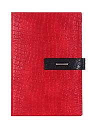 cheap -Tools Faux Leather 1 pcs 1 pcs
