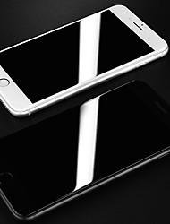 Недорогие -полное 6d край закаленное стекло для iphone x xs 7 8 6 6s плюс защитная пленка на iphone 7 8 6 10 xs макс хр защитное стекло