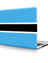 Недорогие -Твердый переплет ПВХ-чехол из Ботсваны для MacBook Pro Air Retina Чехол для телефона 11/12/13/15 (a1278-a1989)