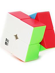 Недорогие -Волшебный куб IQ куб 3*3*3 4*4*4 9*9*9 Спидкуб Кубики-головоломки головоломка Куб Легко для того чтобы снести Детские Игрушки Все Подарок