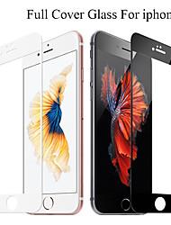 Недорогие -5d мягкое защитное стекло для экрана iphone x 7 6s 8 плюс крышка из закаленного стекла для iphone 6 s 7 защитное стекло фил