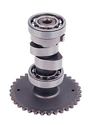 cheap -Cam Shaft 125cc 150cc GY6 Scooter Moped ATV Camshaft