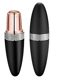 cheap -LITBest Epilators 828 for Women Low Noise / Light and Convenient / Low vibration