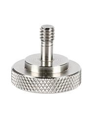 Недорогие -Camvate 1 / 4-20 мама к 1 / 4-20 мужской адаптер винт из нержавеющей стали c2132