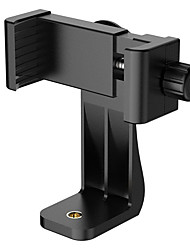 cheap -Holder Bed / Desk Mount Stand Holder Adjustable Stand / 360° Rotation Adjustable / 360°Rotation Stand Rubber / Metal
