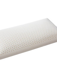 cheap -Comfortable-Superior Quality Bed Pillow Comfy Pillow 100% Natural Latex Polyester