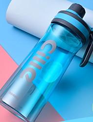 cheap -Drinkware Water Pot & Kettle PP (Polypropylene) Portable Casual / Daily