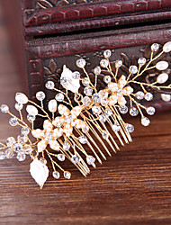 cheap -# Normal Only Dry Others Others Ultra Light (UL) Hair Accessories Alloy