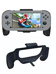 cheap -Handle bracket For Nintendo Switch ,  New Design Handle bracket ABS 1 pcs unit