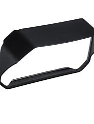 cheap -Sun Visor Gauge Case Cover Protection Film For BMW F750GS F850GS R1200GS R1250GS