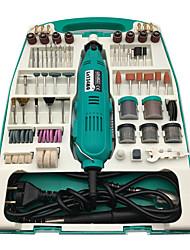 cheap -226 Electric grinder Multifunction / Handheld Design Wood drilling / Steel drilling / Polished metal surface