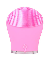 cheap -Facial Cleansing for Body / Face Fashionable Design / Low Noise / Washable USB Powered Portable / Promotes Good Mood / Cleansing